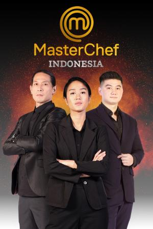 Masterchef Indonesia season 7
